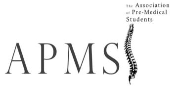 apms-logo-old