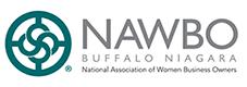 NAWBOWNY-Logo