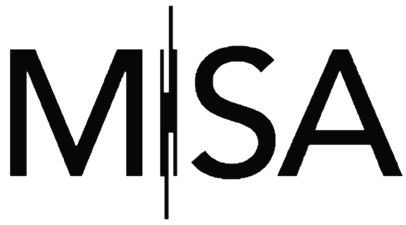 UB-Club-MISA