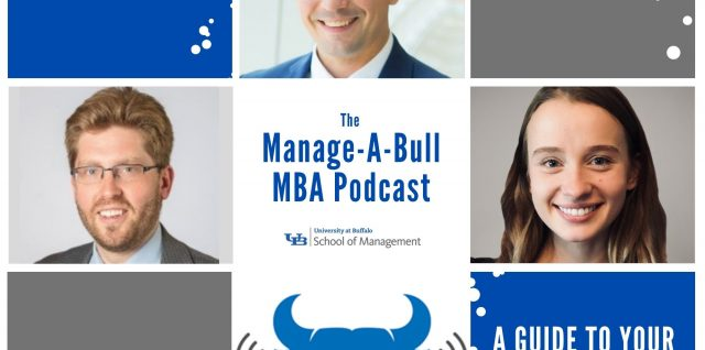 Manage-A-Bull podcast