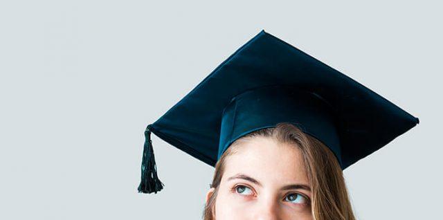applying_to_grad_school