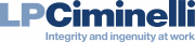 LPCiminelli official logo