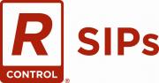 RCONTROL SIPs Logo