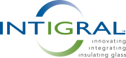 Intigral logo