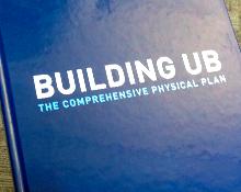 Building UB
