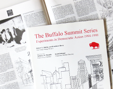 Buffalo Summit Series