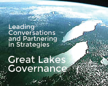 Great Lakes Governance