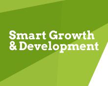 Smart Growth & Development