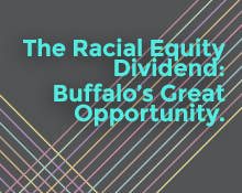 The Racial Equity Dividend