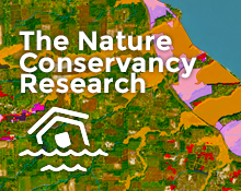 The Nature Conservancy Research