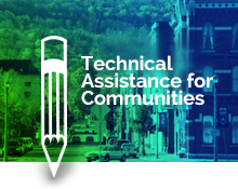 Technical Assistance for Communities