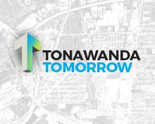Tonawanda Tomorrow