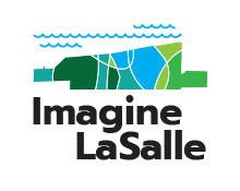 Imagine LaSalle