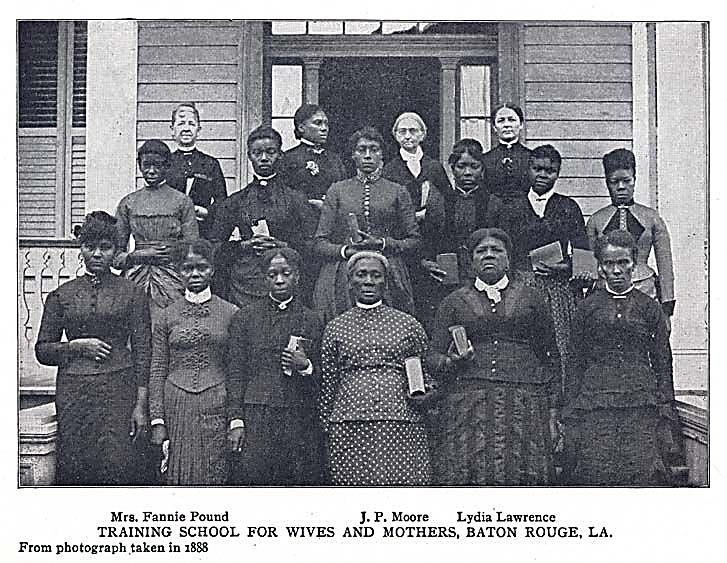 african americans limitations from 1865 1900s essay American history exam review  of massachusetts african americans and urged other  to discuss the legal limitations imposed on women during this.
