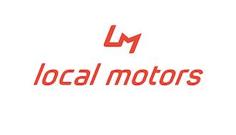 Local-Motors-Logo (1)