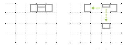 Architectural diagram for Organization of Site