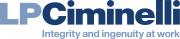 LPCiminelli official logo