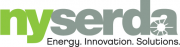 NYSERDA Logo