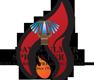 Davis-Ulmer Sprinkler Co., Inc logo