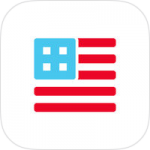 Countable Icon