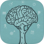 DBT Diary Card App Logo