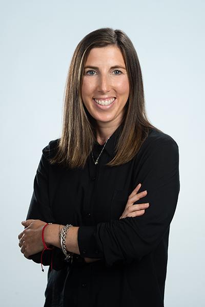 Jordana Maisel