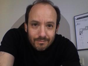 Alan Ruttenberg
