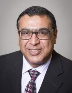 Rajiv Kishore
