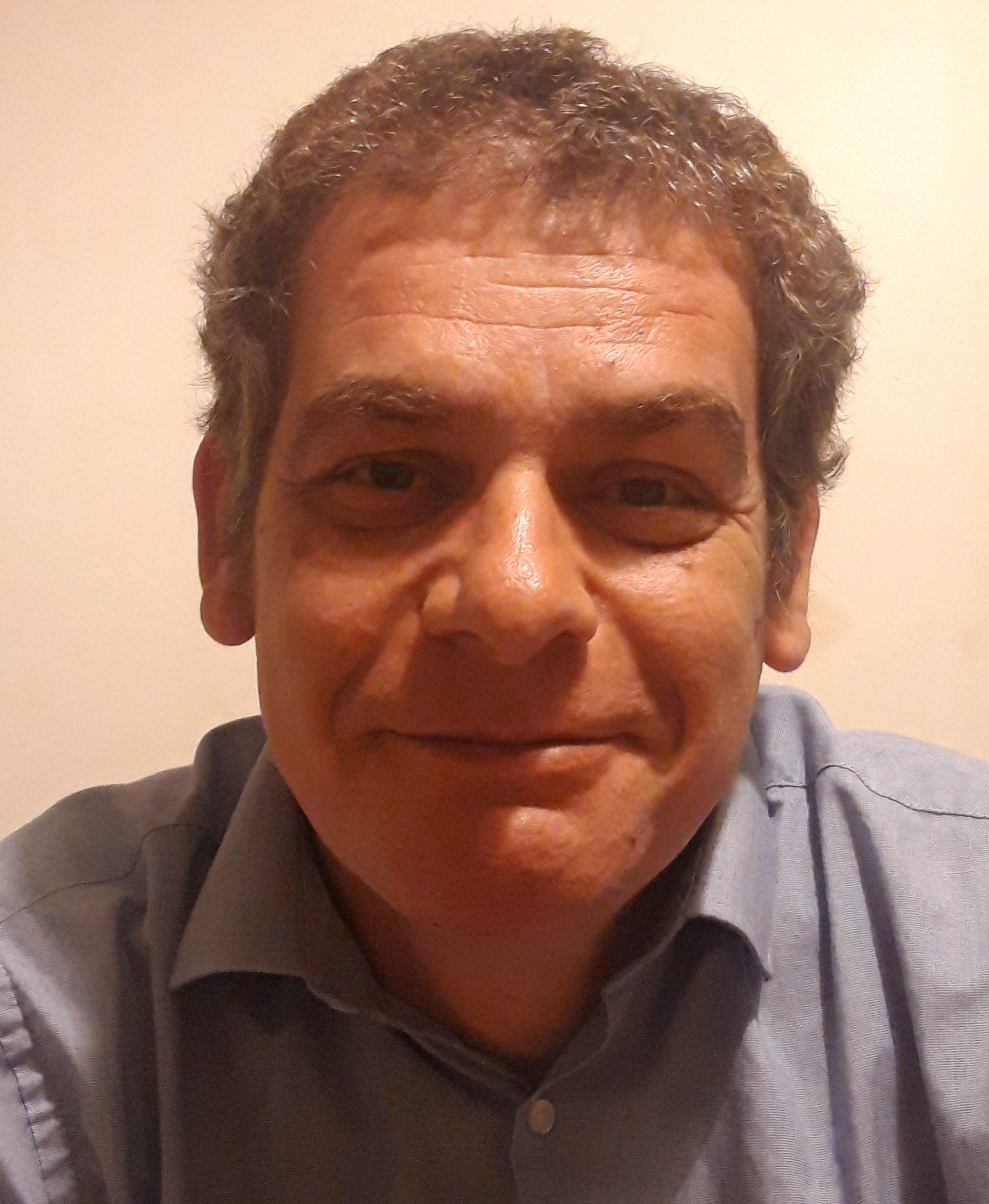 Pierre Grenon