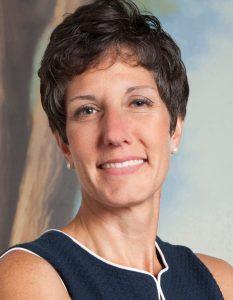 Teresa Lawrence