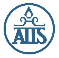 AIIS Logo