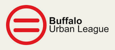 BPN_logo_BuffaloUrbanLeague